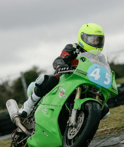 Photos Irish Championship Mondello 29/03/15